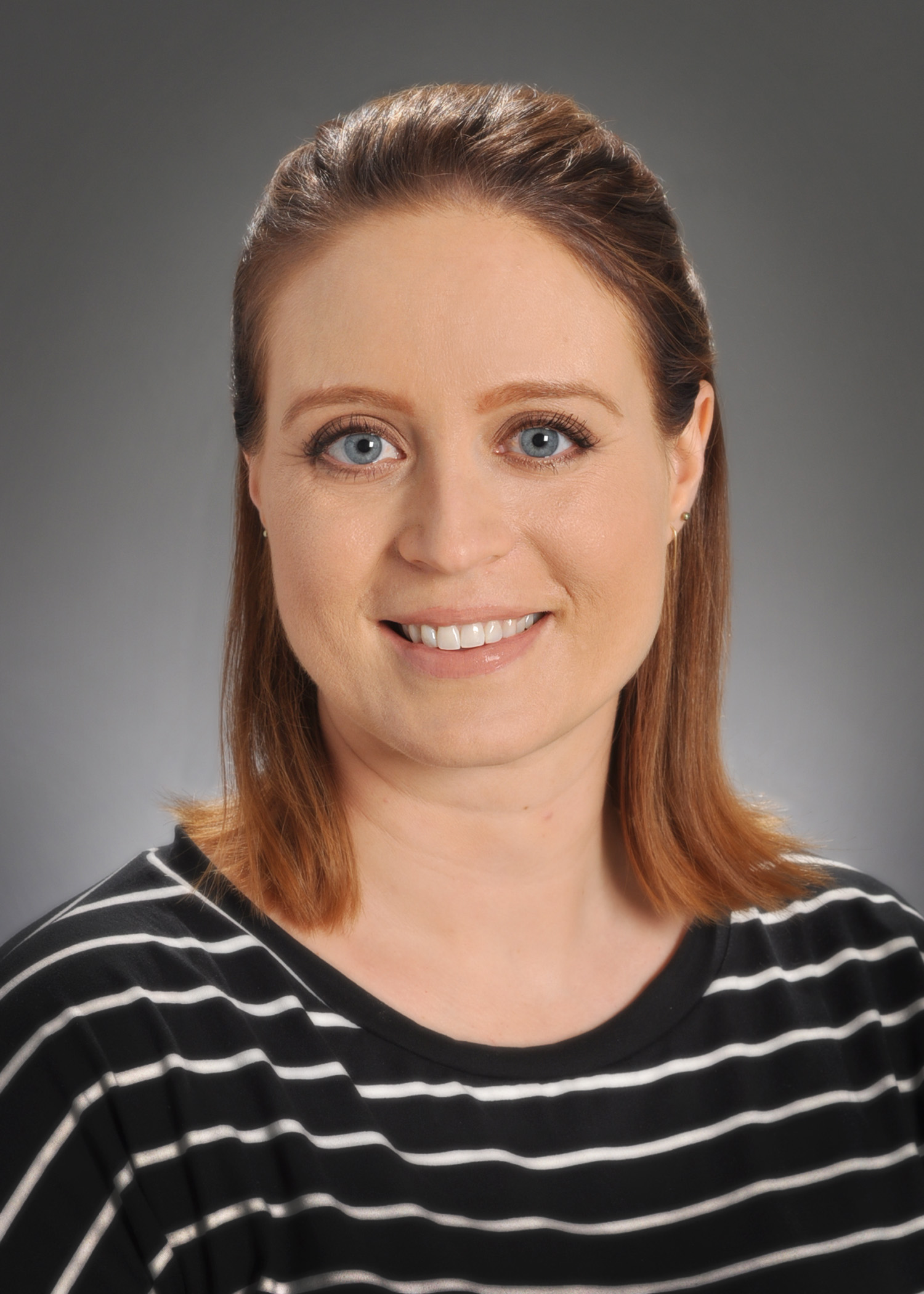 Leah Lalor, MD | Medical College of Wisconsin
