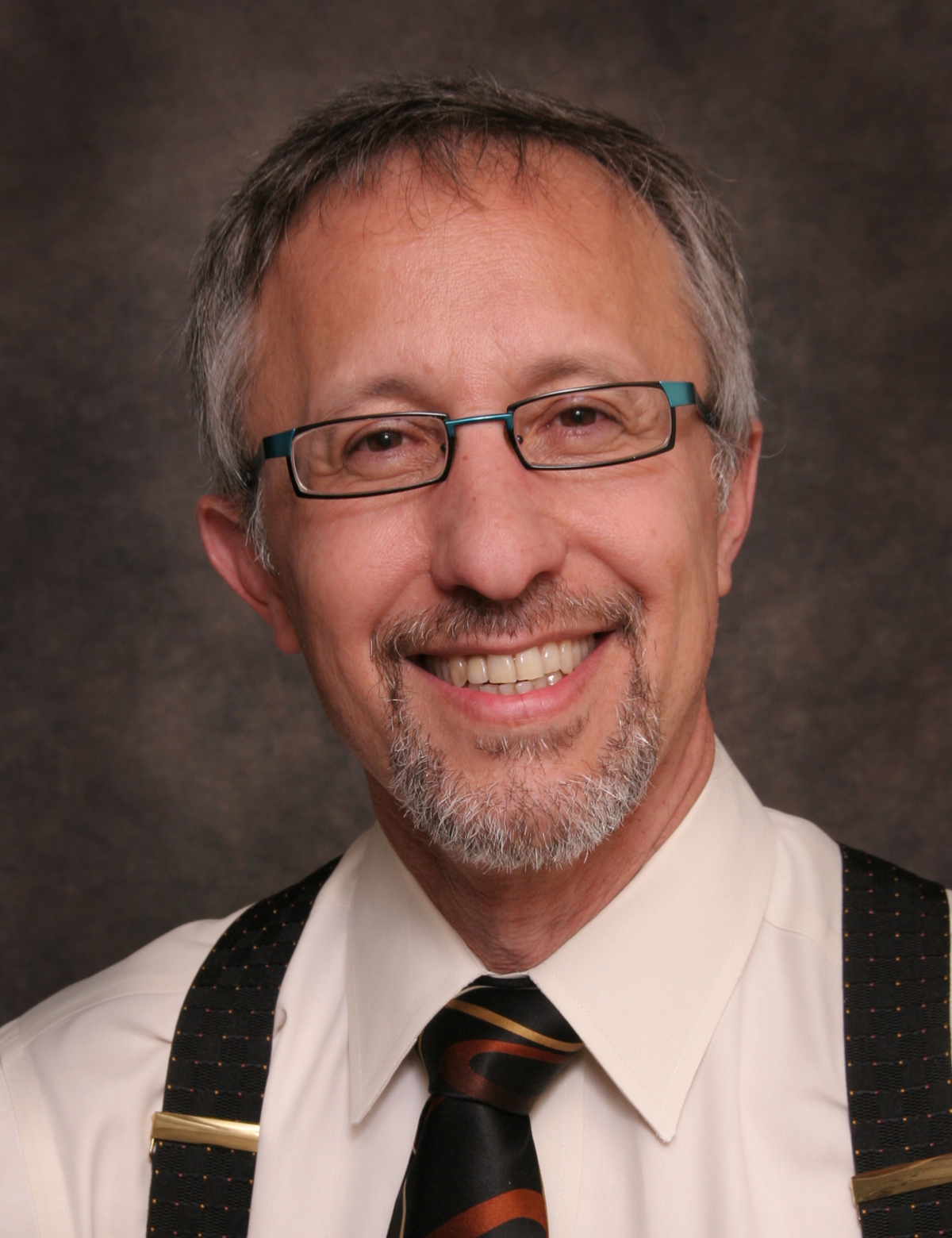 Kenneth B  Simons, MD | Medical College of Wisconsin