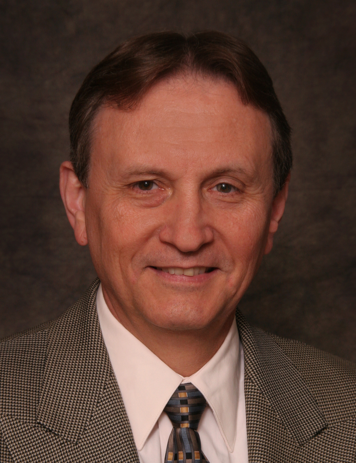 Saul M Suster, MD | Medical College of Wisconsin