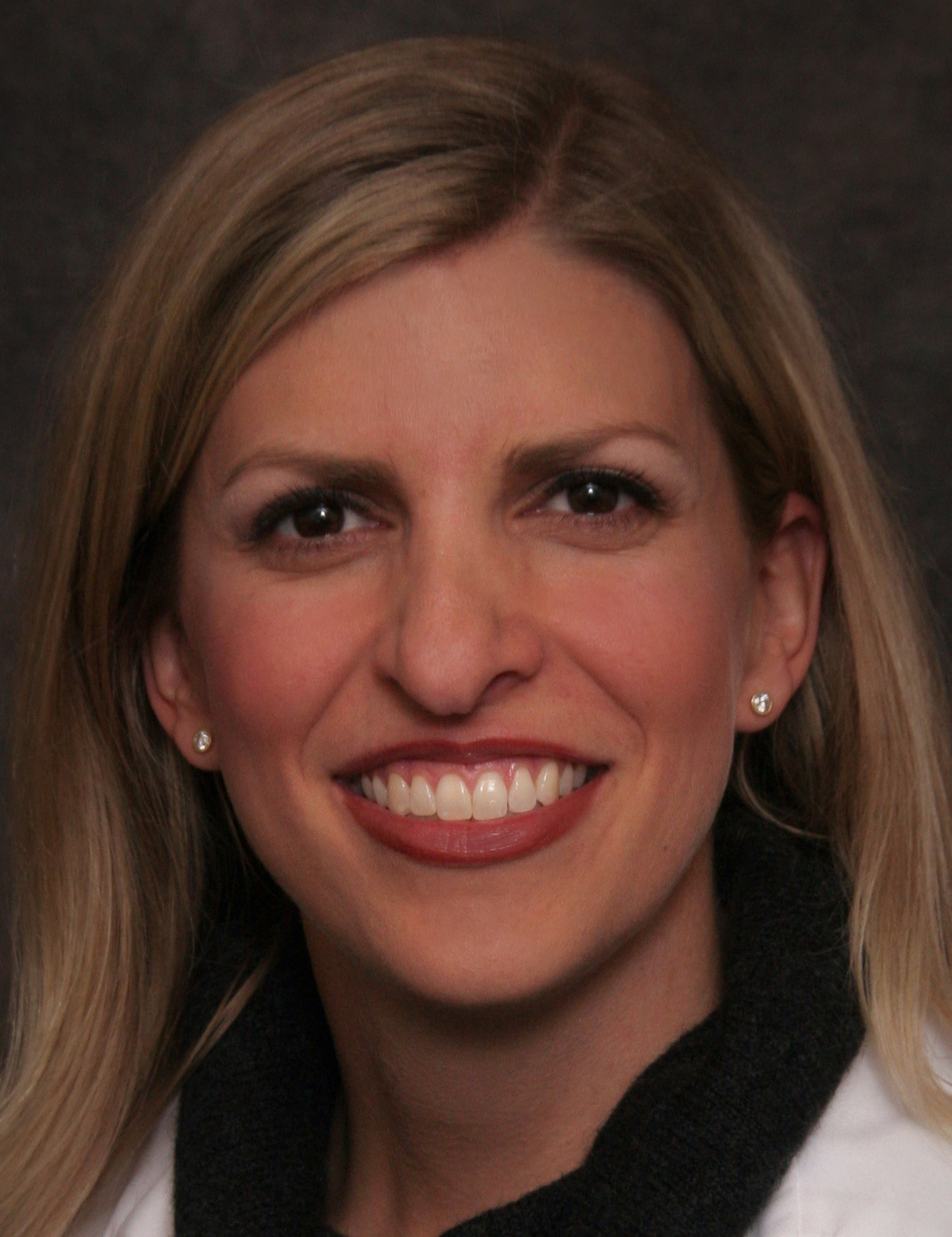 Sarah B White, MD, MS, FSIR | Medical College of Wisconsin
