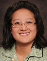 Advanced Practice Provider Fellowship Program | Dermatology